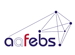 AAFEBS - Australian Association French English Bilingual Schools