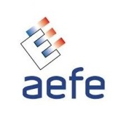 AEFE | The Agency for French Education Abroad