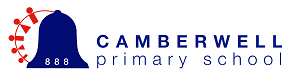 Camberwell Primary School