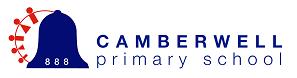 Camberwell Primary School