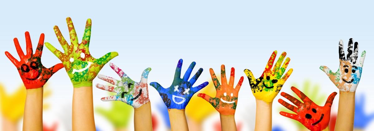 Camberwell Primary School Specialist Programs