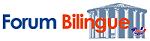 Forum Bilingue