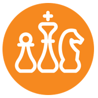 Kids Unlimited Chess Program