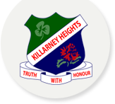 Killarney Heights Primary School