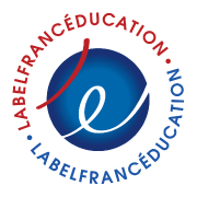 Label Franc Education