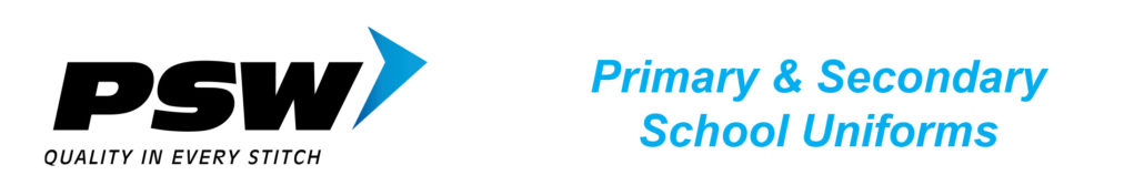 Camberwell Primary School PSW Uniform Logo