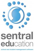 Camberwell PS Sentral Education