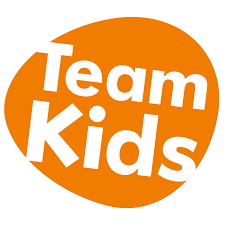 Camberwell Primary School TeamKids Badge